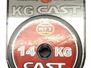 PENN CAST 14kg, 130m