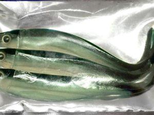 SMAG ICEfish